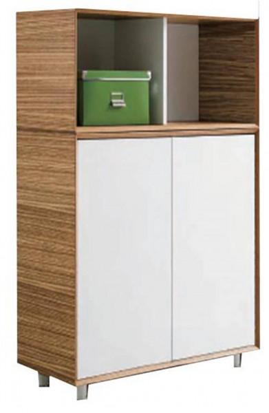 Evolution Top Cabinet