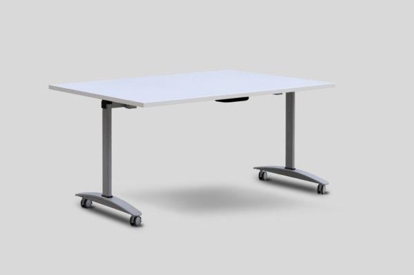 Metal Flip Table Frame Option 2
