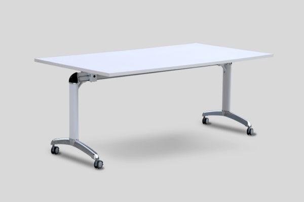 Metal Flip Table Frame Option 3