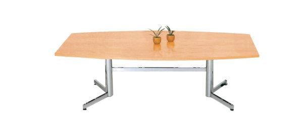 Boardroom Table Top