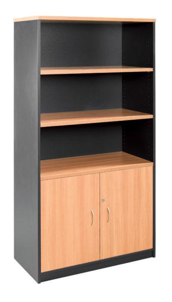 Half door Cabinet