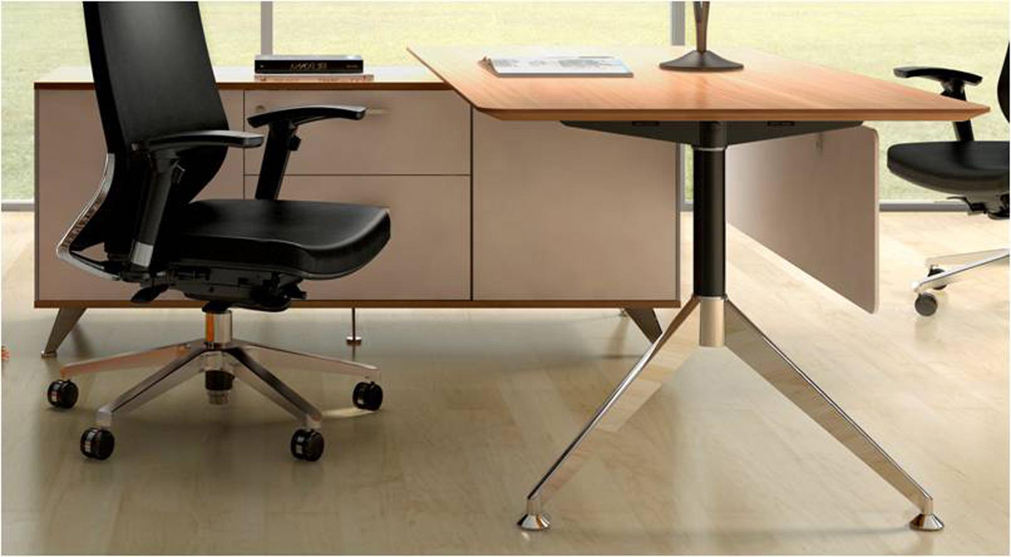 Reliable fice Supplies Desks htpcworks Awe Inspiring