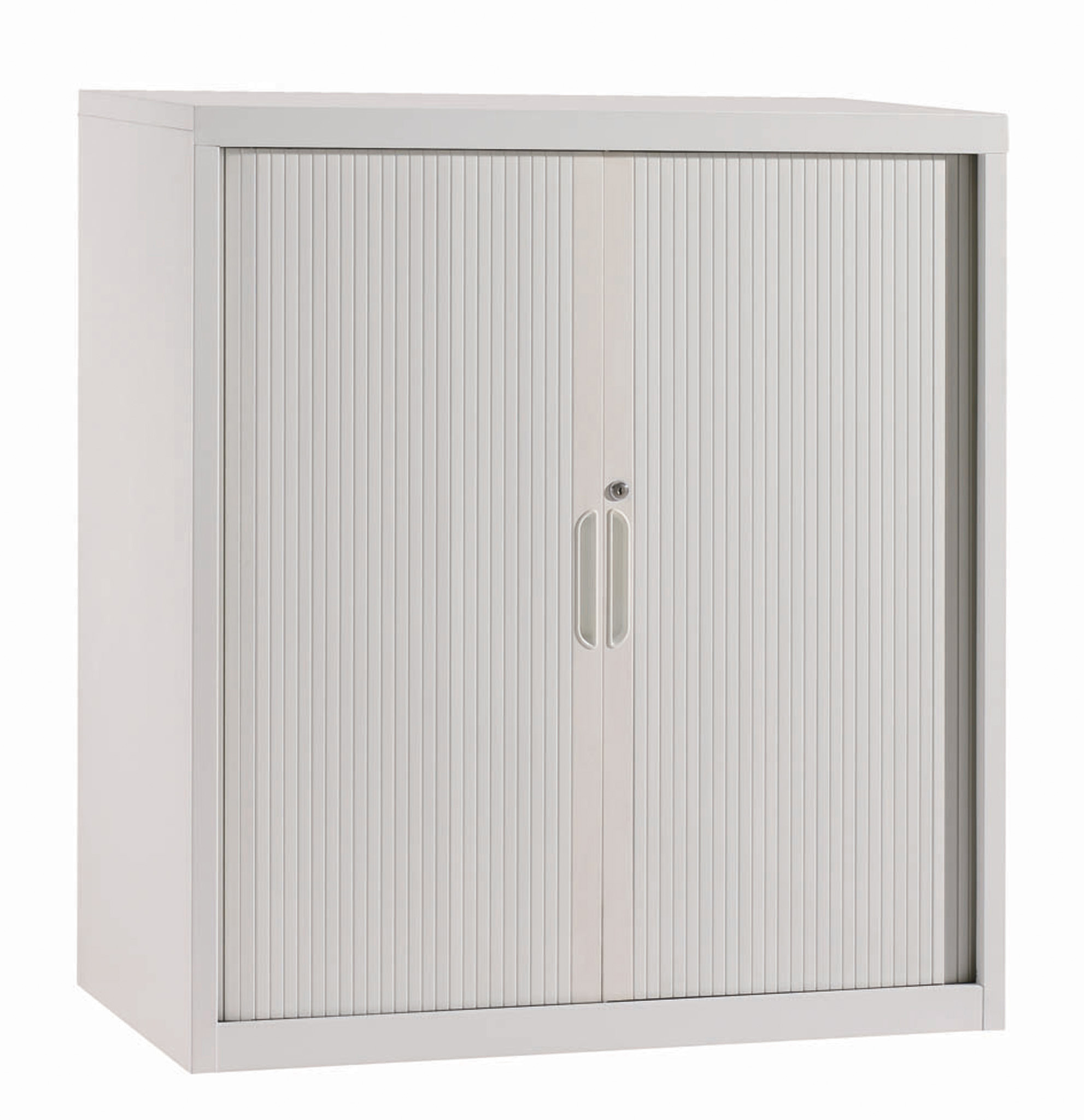 Tambour Door Cabinet General Office Products